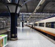 2021年春运坐火车需要核酸检测吗