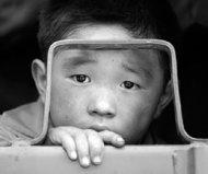 收养孩子需要哪些条件?准备哪些材料?