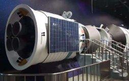 2021北京暑期中国科技馆有哪些展览?(附展览汇总指南)