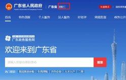 2021深圳龙华区民办学校学位补贴免申即享方式是什么意思?