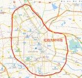 2021天津尾号限行最新规定,你的车可以在哪天出行?